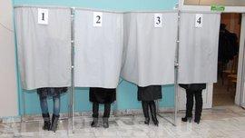 Интрига крымских выборов: рекорд референдума устоит?