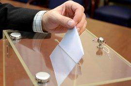 Иностранных агентов вывели с избирательных участков