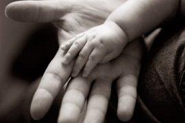 отец, смотреть отцы, крестные отцы, крестный отец, беременность, срок беременности, во время беременности, ранняя беременность, беременность на ранних сроках, тест на беременность