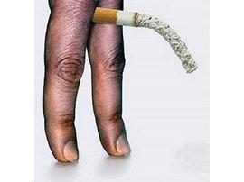 курение, вред курения, запрет курения, после курения, закон о курении, отказ от курения, против курения, курени в общественнхы местах, здоровье бросивших мужчин, эректильной дисфункции, процент, которого мужчинам, избавились эрекцией, эрекцию эксперимента