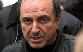 Французский риэлтор, помогавший в отмывании денег покойному российскому миллиардеру Борису Березовскому, осужден в Марселе
