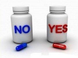 антибиотики, после антибиотиков, лечение антибиотиками, ли антибиотик, лечение, народное лечение, симптомы лечения, средства лечения, лечеие народными средствами, народное средство лечения