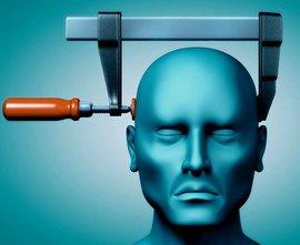 головная боль, сильная головная боль, таблетки от головной боли, головные боли причины, лечение головной боли