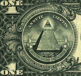Сколько 'желтого дьявола' в ФРС?