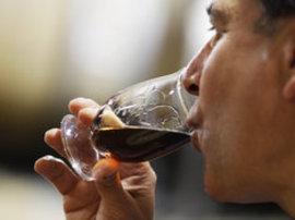 лечение алкоголизма, женский алкоголизм, вторая стадия алкоголизма, алкогольные психозы, алкогольная зависимость, алкогольная энцефалопатия, язва желудка, инфаркт миокарда, цирроз печени, сахарный диабет, панкреатит, мочекаменная болезнь