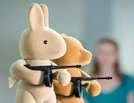 В Германии открылся фестиваль современного искусства OSTRALE