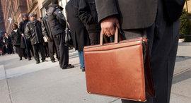 Канада сняла санкции с двух российских банков без объяснения причин