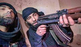 США выделят сирийским боевикам полмиллиарда долларов,