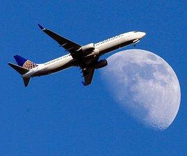 Российский авиапром получит рекордную поддержку государства