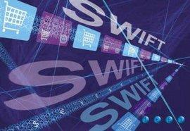 Россия останется в системе SWIFT