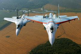 Экс-премьер Литвы: России нравится мысль о военном захвате Вильнюса и Варшавы