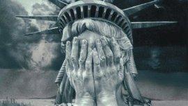 Ученые Принстонского университета в результате исследовательской работы заявили, что США нельзя считать демократией