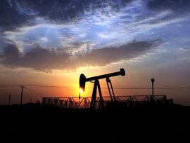 Издание Forbes подробно объясняет, почему российская экономика - это не только нефть
