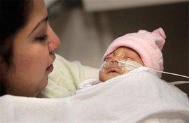 Калифорнийские соцслужбы отняли у родителей 5 000 детей без ордеров и постановлений суда