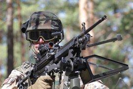 НАТО удвоило ударные силы у границ России. Альянс готовится к войне?