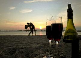 Русские туристы предпочли алкоголю секс и экскурсии