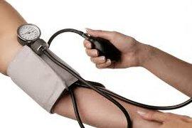 давление, метеочувствительность, вегето-сосудистая дистония, гипертония, гипотония, терапевт, сосуды, головная боль, здоровье, давление, высокое давление,  вес