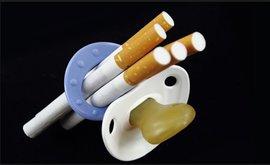 курение, беременность, врач, генетик, зачатие, вредная привычка, плацента, внутриутробное развитие, аборты, иммунитет, аллергия, яйцеклетка, никотин