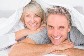 секс, любовь, семья, заботы, отношения, жизнь после сорока лет, женское счастье