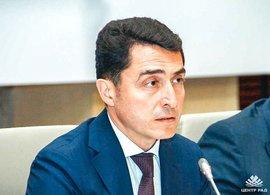 Эксперты Центра российско-азербайджанской дружбы обсудили перспективы сотрудничества между Москвой и Баку с депутатом Милли Меджлиса