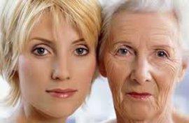 старость, молодость, пенсия, старение, здоровье, как сохранить молодость