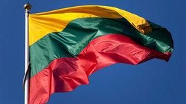 В Литве вновь заговорили о