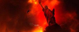 Госдеп США: Мы приветствуем усилия России в борьбе с ИГ
