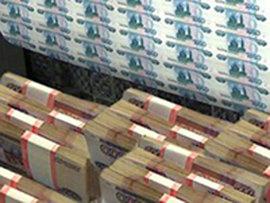 Прожиточный минимум в России увеличен до 10017 рублей