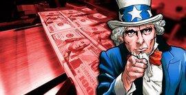 США расширяют санкции в отношении российских компаний