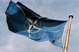 НАТО открывает шесть новых штабов в Европе