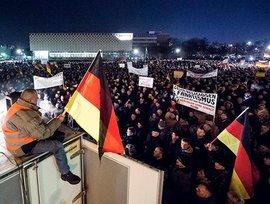 Прогноз об упадке Германии сбывается