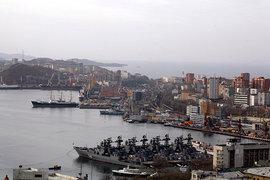 Во Владивостоке открылся экономический форум