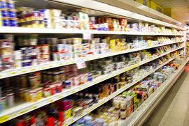Каких цен на продукты ожидать осенью