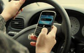 Мобильник, мобильники, зависимость, болезнь, психология