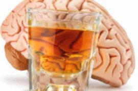 алкоголь, можно алкоголь,  продажа алкоголя, вино, пиво, память, стресс, настроение, нервные клетки