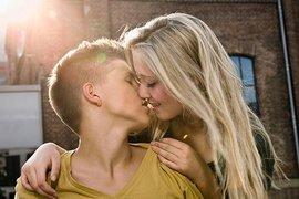 Дружба между мужчиной и женщиной — миф?