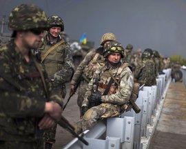 США проведут учения с украинской армией. Чему научат?