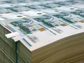 Михаил Портной, профессор ИБДА РАНХиГС, поделился с Pravda.Ru своим прогнозом на дальнейшую судьбу рубля