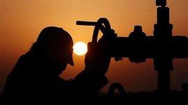 В Госдуме предложили ввести запрет продажи нефти за границу