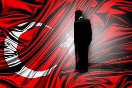 Турция заявила о