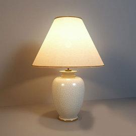 Настольная лампа - серьезный выбор!