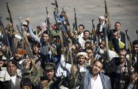 Константин Капитонов, журналист-международник, рассказал Pravda.Ru о том, сколько может продлиться война в Йемене