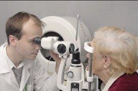 Что нужно делать, чтобы сохранить глаза здоровыми? Видео