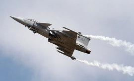 Авиация, Индия