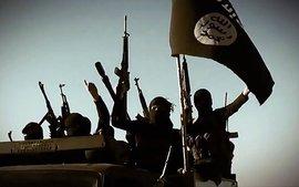 Могут ли с России снять санкции за участие в борьбе против ИГИЛ? Об этом Pravda.Ru рассказал Владимир Сотников, старший научный сотрудник Центра международной безопасности ИМЭМО
