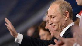 Леонид Поляков, завкафедрой общей политологии НИУ-ВШЭ, в интервью Pravda.Ru заявил, что