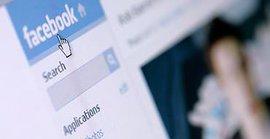 Facebook пойман на политической цензуре