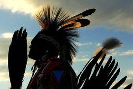 Индейские традиции: разумная свобода и доброта
