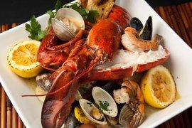 Действительно ли так полезны морепродукты, как нам рассказывают?