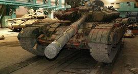 Решение ГАЗа о прекращении поставок на Украину не политическое